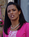Freema Agyeman 2012 (cropped).jpg