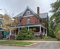 Freeman B. Shaver Residence 7 Maple Avenue Brantford Ontario.jpg