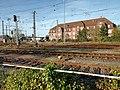 Freifafenamt Veddeler Damm 14 Hafenbahn (2).jpg