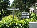 Freistatt mit Hinweisschilder.JPG