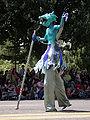 Fremont Solstice Parade 2009 - 058.jpg