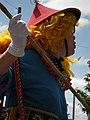 Fremont Solstice Parade 2009 - 075.jpg