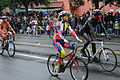 Fremont Solstice Parade 2011 - cyclists 097.jpg