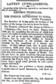 French Expedition in Syria, The Times, Thursday, Aug 09, 1860.png
