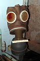 French gas mask IMG 2589.JPG