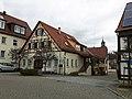 Freudental-Bürgerhaus Alte Kelter.jpg