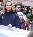 FridaysForFuture Hamburg 2019-03-01 45 (cropped).jpg