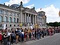 FridaysForFuture protest Berlin human chain 28-06-2019 74.jpg