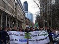 Fridays for Future Frankfurt am Main 08-03-2019 33.jpg
