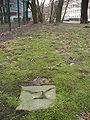 FriedKiez-Reste Schlossmauer.jpg