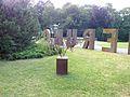 Friedhof-Lilienthalstraße-114.jpg