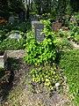 Friedhof heerstraße 2018-05-12 (27).jpg