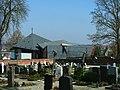 Friedhofskirche - panoramio (2).jpg