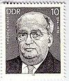 Friedrich Ebert junior.jpg