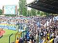 Friedrich Ludwig-Jahn-Stadion - geo.hlipp.de - 254.jpg