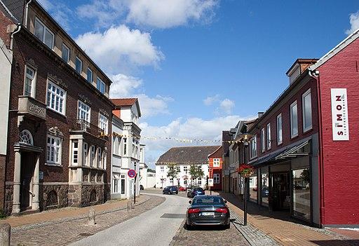 Friedrichsberg (Schleswig)