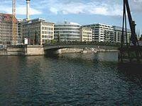 Friedrichsbrücke.JPG