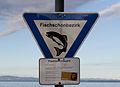 Friedrichshafen - Schild Fischshonbezirk.jpg