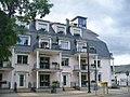 Friedrichshagen - Mueggelsee Residenzen - geo.hlipp.de - 38484.jpg