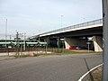 Friedrichstadt Waltherbrücke 07.jpg
