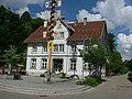 Friesenhofen Rathaus - panoramio.jpg