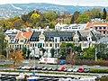 Frogner, Oslo, Norway - panoramio (1).jpg