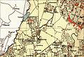 Frogner kart 1887.jpg
