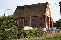 Frombork 030.jpg