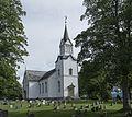 Frosta kirke 2016.jpg