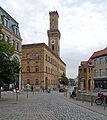 Fuerth-Rathaus-Kohlenmarkt-P1080312.jpg
