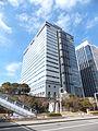 Fujitsu Makuhari System Laboratory-2.jpg