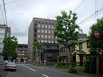 Fujiwomensuniv.jpg