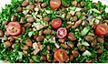 Ful medames salad.jpg