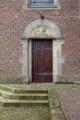 Fulda Dipperz Church St Antonius Portal sl.png