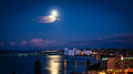 Full Moon - Boston Bay, Port Lincoln - South Australia.jpg