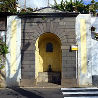 Funchal, Madeira - 2013-01-08 - 85878849.jpg