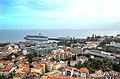 Funchal Madeira January 2014 - panoramio (5).jpg