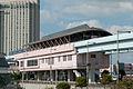 Fune-no-Kagakukan-Station.jpg