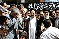 Funeral of Rahman Dadman - May 20, 2001.jpg