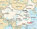 Fuzhou Lage.jpg