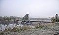 Fv455 Storstraumen bru2.jpg