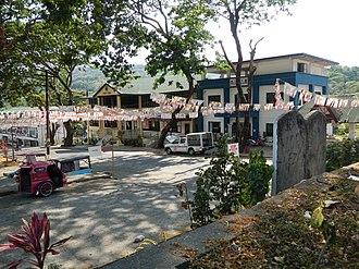Santol, La Union - Image: Fvf La Union 3854 02