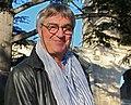 Gérard Vial.jpg