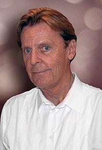Göran Fristorp 2014-10-24.001. jpg