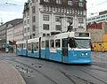 Göteborgs Spårvägar AB tram 377-III (M31).JPG
