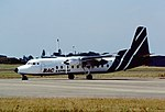 G-BVZW F27 BAC Express CVT 15-08-97 (24103744420).jpg