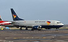 West Atlantic - Wikipedia