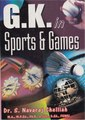 G. K. in Sports and Games.pdf