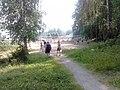 G. Novouralsk, Sverdlovskaya oblast', Russia - panoramio (28).jpg