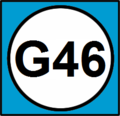G46.png
